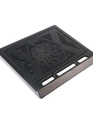 فن خنک کننده لپ تاپ سادیتا SADATA SCP-C1