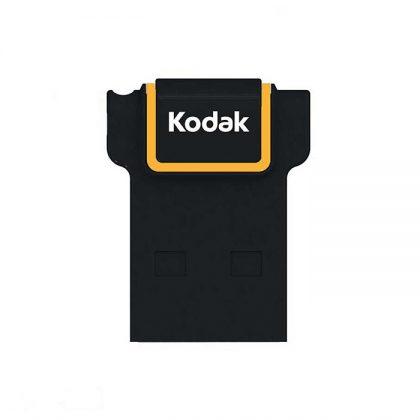 فلش مموری Kodak K202 32GB