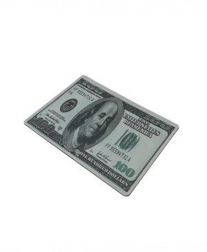 پد موس طرح دلار P-net P-2010