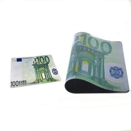 پد موس طرح یورو P-net P-2011