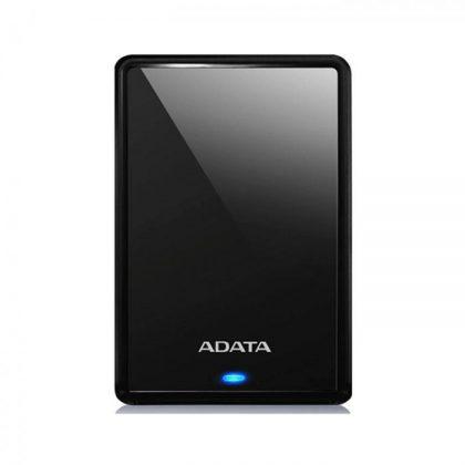 هارد اکسترنال ای دیتا  ADATA HV620S 1TB