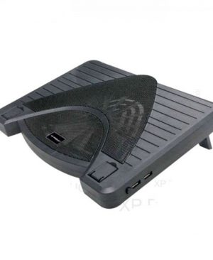 فن خنک کننده لپ تاپ اکس پی XP-F93