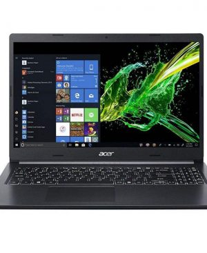 لپ تاپ ایسر ACER Aspire A315-34-C6j8 N4000 4GB 1TB Intel