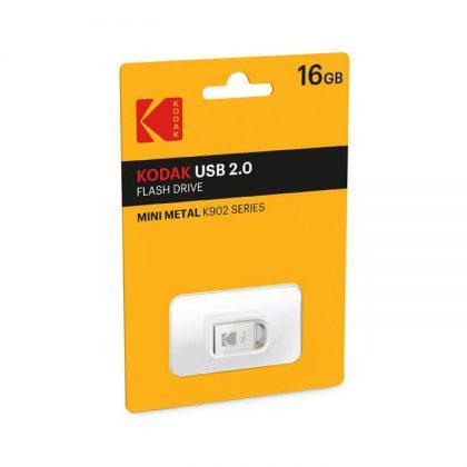 فلش مموری کداک Kodak K902 16GB