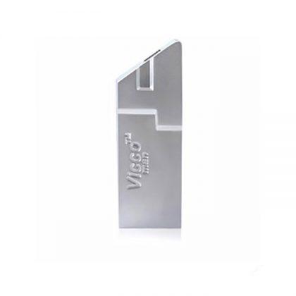 فلش مموری ویکومن Vicco VC261S 16GB
