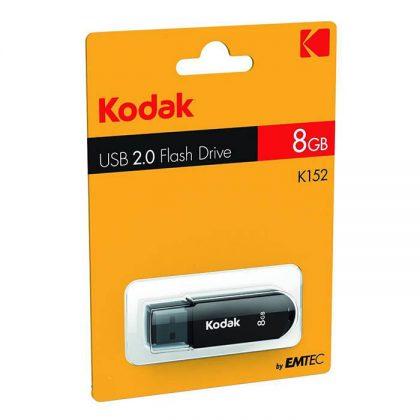 فلش مموری کداک Kodak K152 8GB