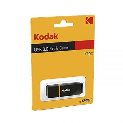 فلش مموری کداک Kodak K103 USB 3.0 8GB