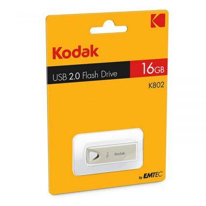 فلش مموری کداک Kodak K802 16GB