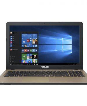 لپ تاپ ایسوس ASUS F540MA Celeron N4000 4GB 1TB Intel