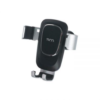 هلدر موبایل تسکو TSCO THL 1207