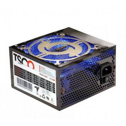 پاور کامپیوتر تسکو TSCO TP 650W