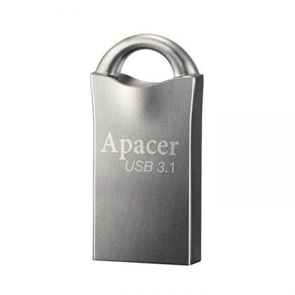فلش مموری Apacer AH158 USB 3.1 16GB