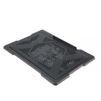 فن خنک کننده لپ تاپ سادیتا SADATA SCP-S2