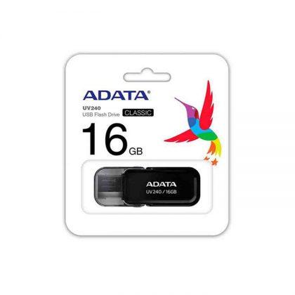 فلش مموری ای دیتا ADATA UV240 16GB