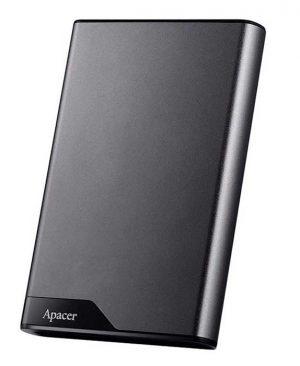 هارد اکسترنال اپیسر Apacer AC632 1TB