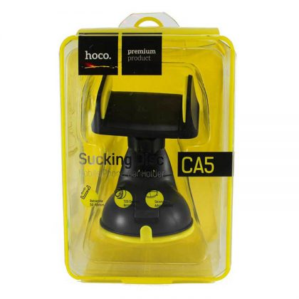 نگهدارنده موبایل هوکو HOCO CA5