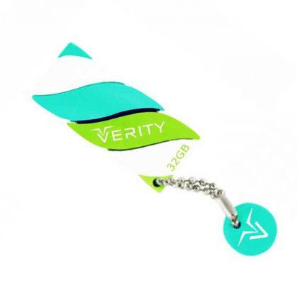 فلش مموری وریتی Verity V902 32GB