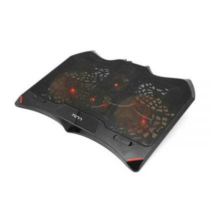 پایه خنک کننده لپ تاپ تسکو TSCO TCLP 3102
