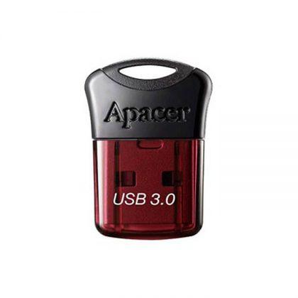 فلش مموری Apacer AH157 USB3.1 8GB