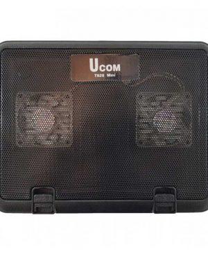 پایه خنک کننده یوکام Ucom T928 mini