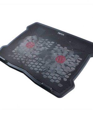 پایه خنک کننده لپ تاپ تسکو TSCO TCLP 3099