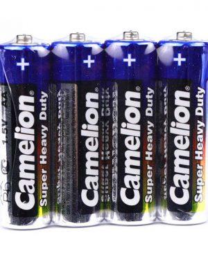 باتری قلمی کملیون Camelion