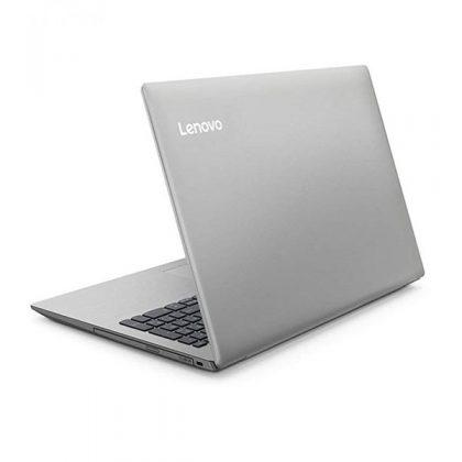 لپ تاپ لنوو Lenovo IP330 NXB