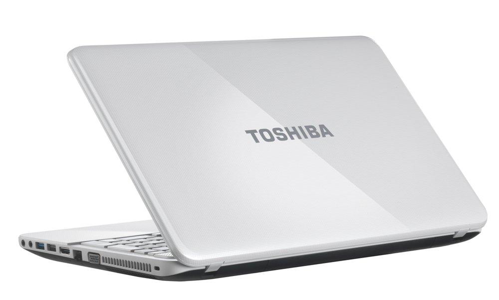برند توشیبا از دنیای کامپیوترهای شخصی خداحافظی کرد