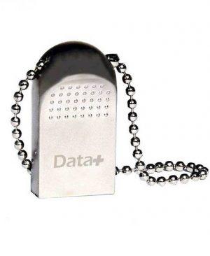 فلش مموری دیتا پلاس Data+ Luxury 16GB