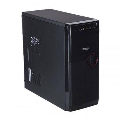 کيس کامپيوتر SADATA SC108