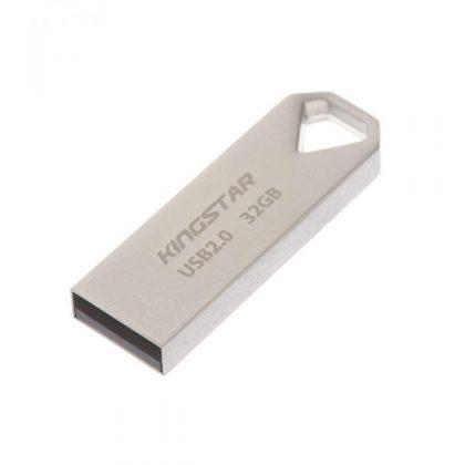 فلش مموری کینگ استار KingStar KS221 32GB