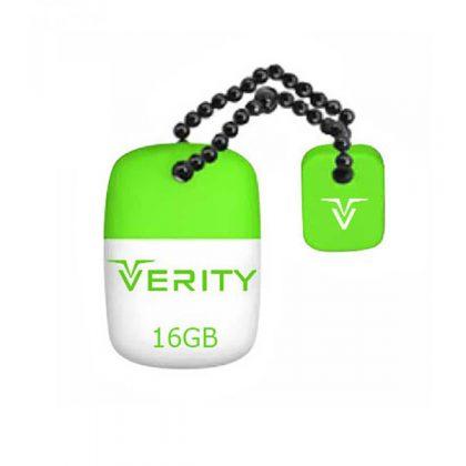 فلش مموری وریتی Verity V906 16GB