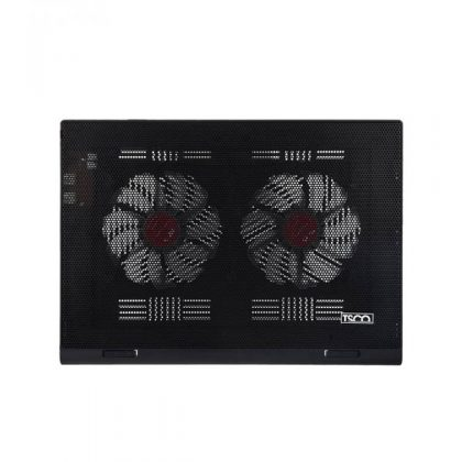پایه خنک کننده لپ تاپ تسکو TSCO TCLP 3106