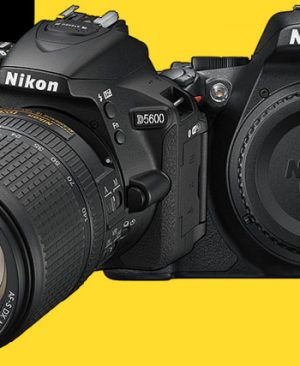 نیکون پس از ۷۰ سال به تولید دوربین در ژاپن خاتمه میدهد