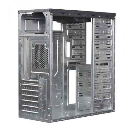 کیس کامپیوتر تسکو TSCO TC 4474