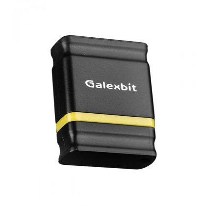 فلش مموری گلکسبیت Galexbit Microbit 32GB