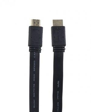 کابل HDMI تسکو 3 متری TSCO TC 72