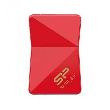 فلش مموری سیلیکون پاور Silicon Power Jewel J08 USB 3.0 32GB