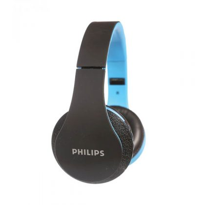 هدست بلوتوث فیلیپس PHILIPS STN-07