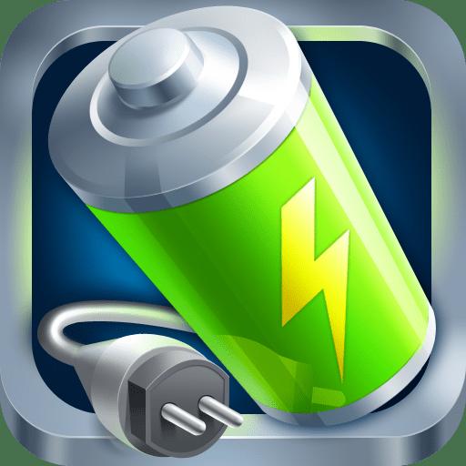 راهکارهای حفظ سلامت باتری موبایل