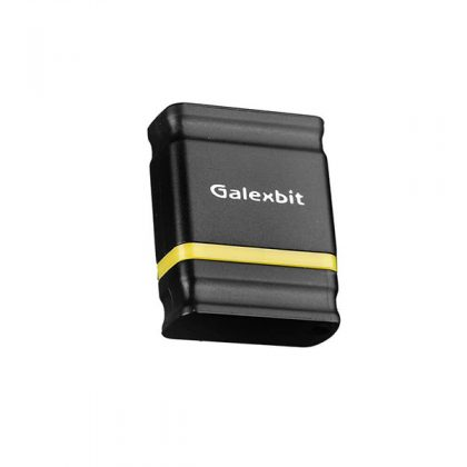 فلش مموری گلکسبیت Galexbit Microbit 64GB
