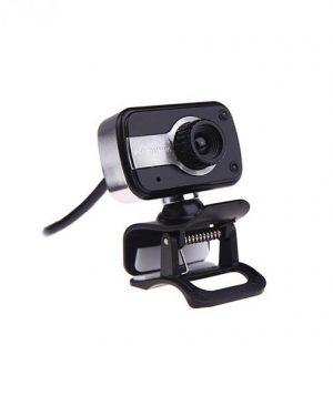 وب کم HD Camera