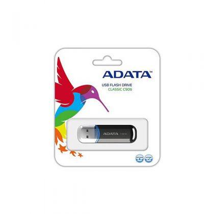 فلش مموری ای دیتا Adata C906 16GB