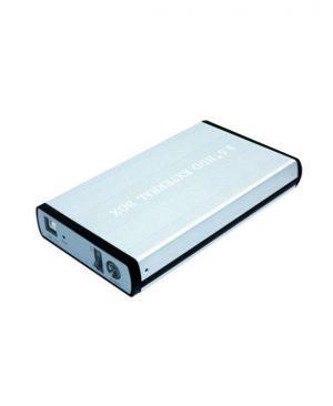 باکس هارد 3.5 اینچ ایکس پی XP-HC196
