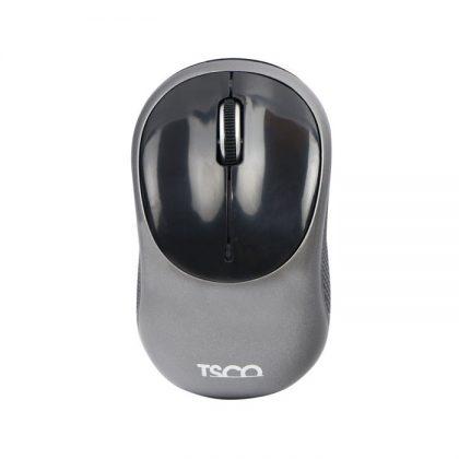 ماوس بی سیم تسکو TSCO TM 687W