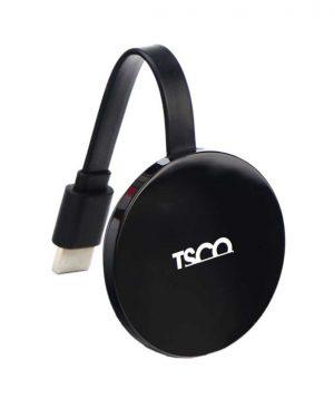 دانگل HDMI تسکو TSCO T-Cast 6000