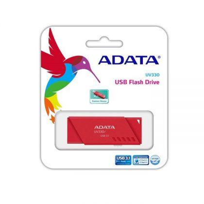 فلش مموری ای دیتا ADATA UV330 USB3.1 16GB