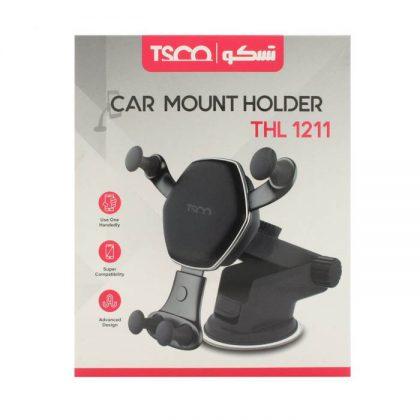 پایه نگهدارنده موبایل تسکو TSCO THL 1211