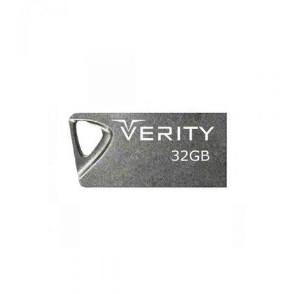 فلش مموری وریتی Verity V812 32GB