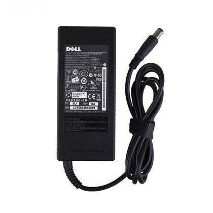 شارژر لپ تاپ دل DELL 19.5V 4.62A